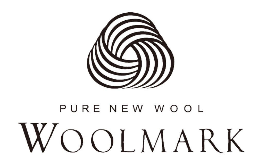 什麼是國際羊毛局認證羊毛 what is woolmark certificated wool