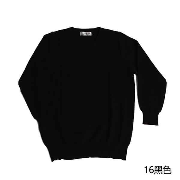 103-黑色