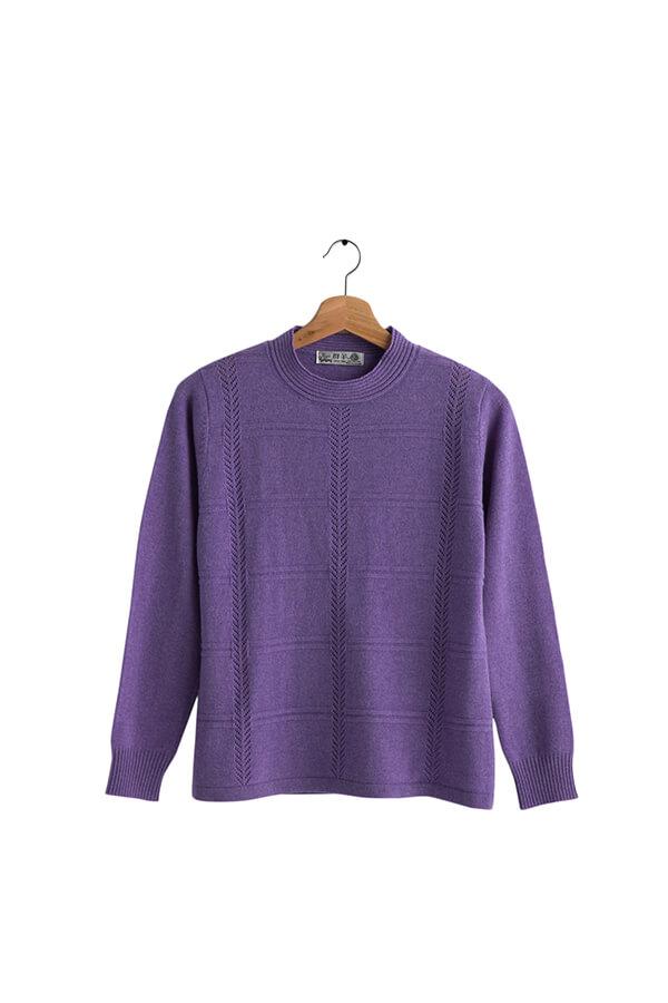 99759-淺紫