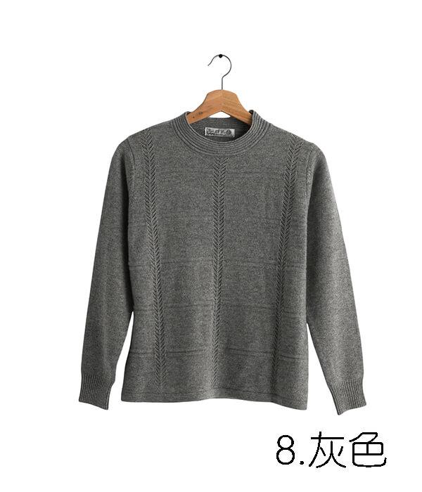 99759-灰色